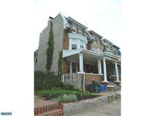 4917 Locust St, Philadelphia, PA 19139