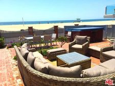 3100 The Strand, Hermosa Beach, CA 90254