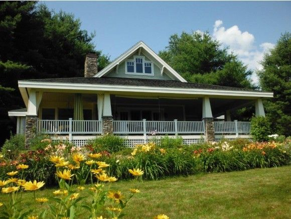 29 vilas rd alstead nh 03602 home for sale and real for Craftsman style homes for sale in nh