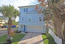 1801 1st St S, Jacksonville Beach, FL 32250