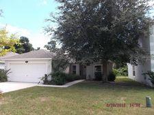 879 Macon Dr, Titusville, FL 32780