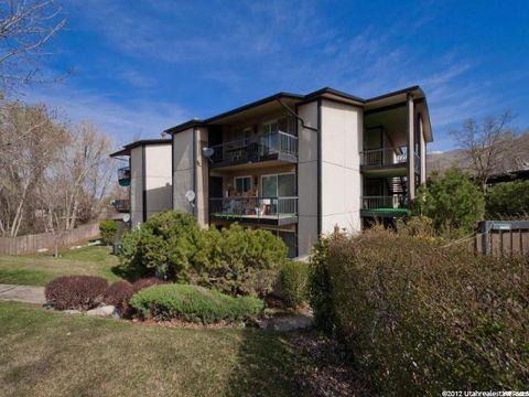 bountiful real estate bountiful ut homes for sale
