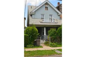 220 S 10th Ave, Mount Vernon, NY 10550