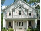 64 Park Avenue, Old Greenwich, CT 06870