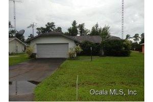 272 Marion Oaks Mnr, Ocala, FL 34473