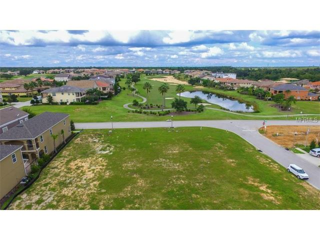7800 whitemarsh way reunion fl 34747 home for sale and