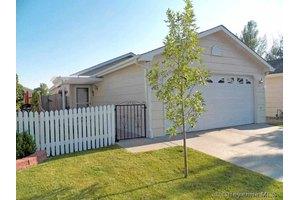4411 E 13th St, Cheyenne, WY 82001