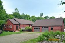 545 Minersville Rd, Forksville, PA 18616