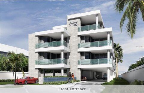 Englewood FL Real Estate