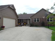 3539 Country Walk Dr, Indianapolis, IN 46227