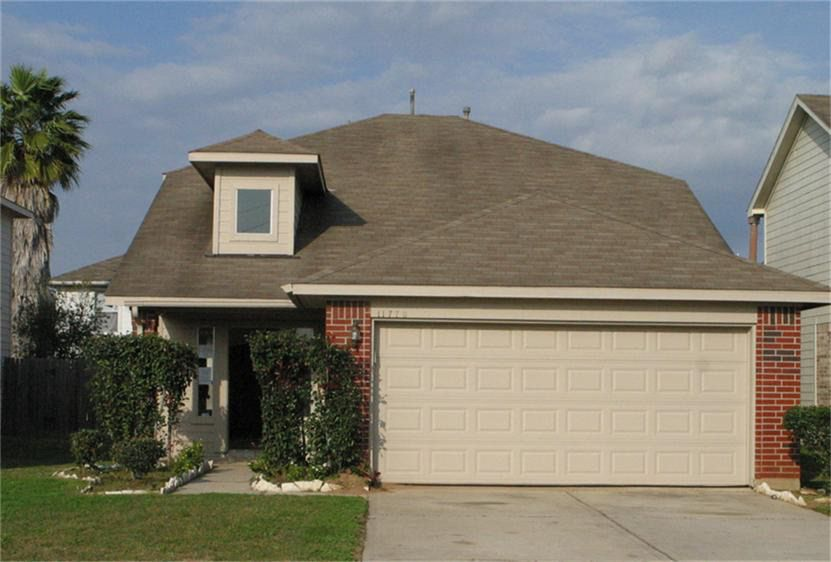11770 Rolling Stream Dr Tomball, TX 77375