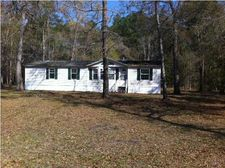 8072 Bird Pond Rd, Adams Run, SC 29426