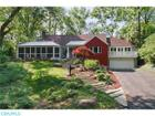 Photo of 250 Overbrook Dr, Columbus, OH 43214