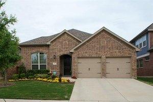 9525 Bewley Ct, Fort Worth, TX 76244