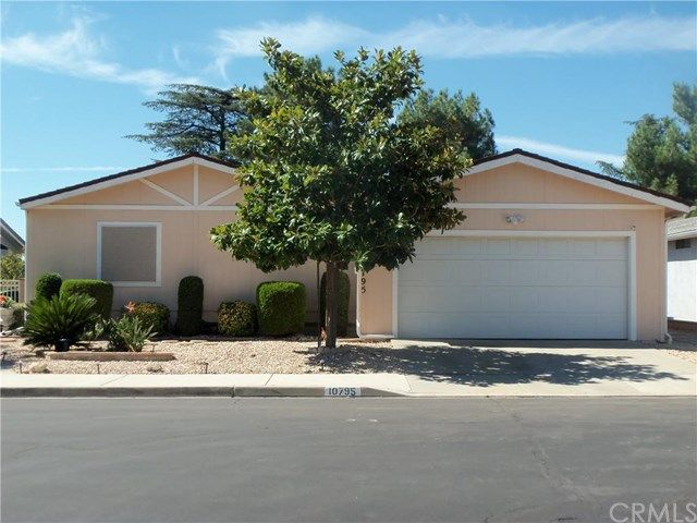 10795 Cherry Hills Dr Cherry Valley, CA 92223