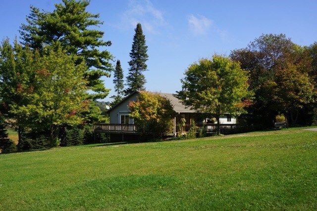 Homes For Sale Lavalle Wi