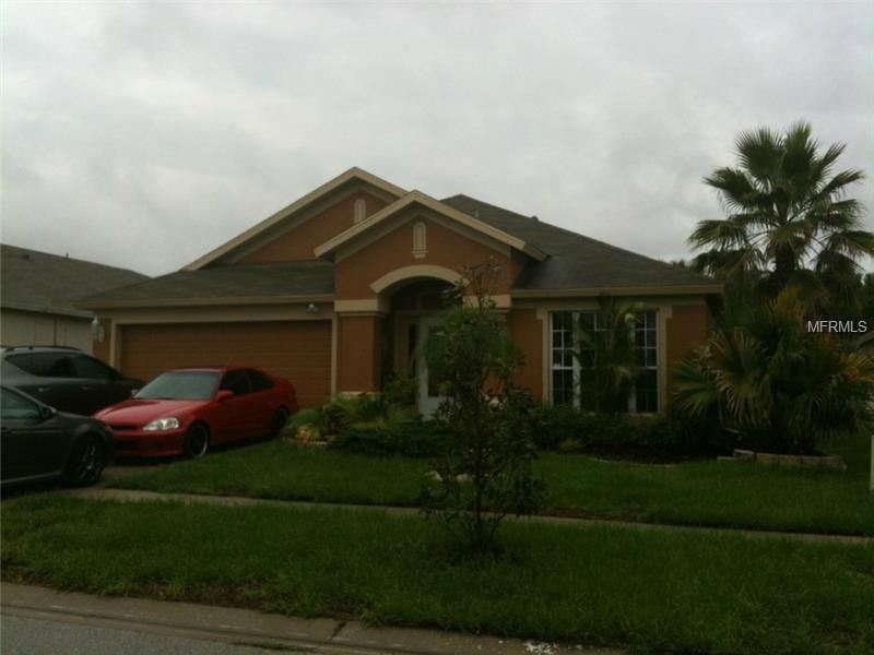 Homes For Rent By Owner In Riverview Fl