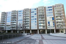 1435 4th St Sw Apt B211, Washington, DC 20024