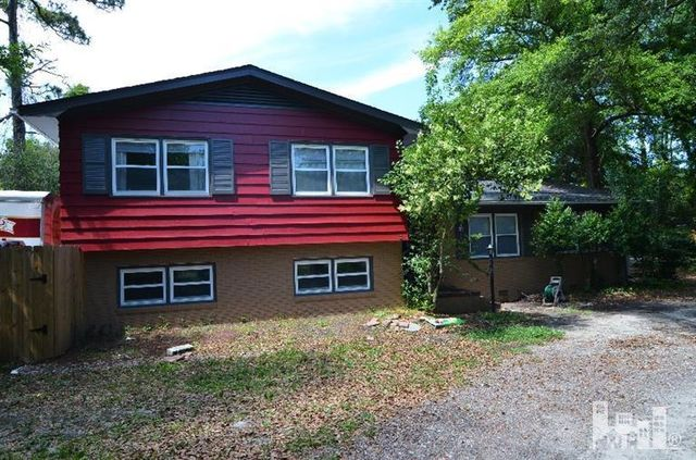 4947 pine st wilmington nc 28403 home for sale and