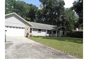 3365 SE 19th Ave, Ocala, FL 34471