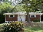 2327 Scotty Circle, Decatur, GA 30032