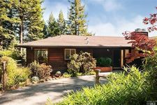 23 Sunrise Ln, Larkspur, CA 94939