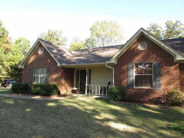 16 hickory oak ln texarkana tx 75501 home for sale and