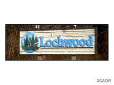 27 Lakewood Dr, Lewes, DE 19958