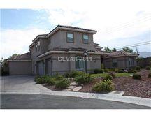 8795 Lufield Ridge Ct, Las Vegas, NV 89149
