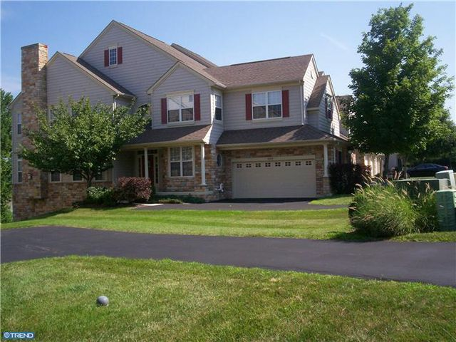 200 Greenbriar Dr, West Chester, PA