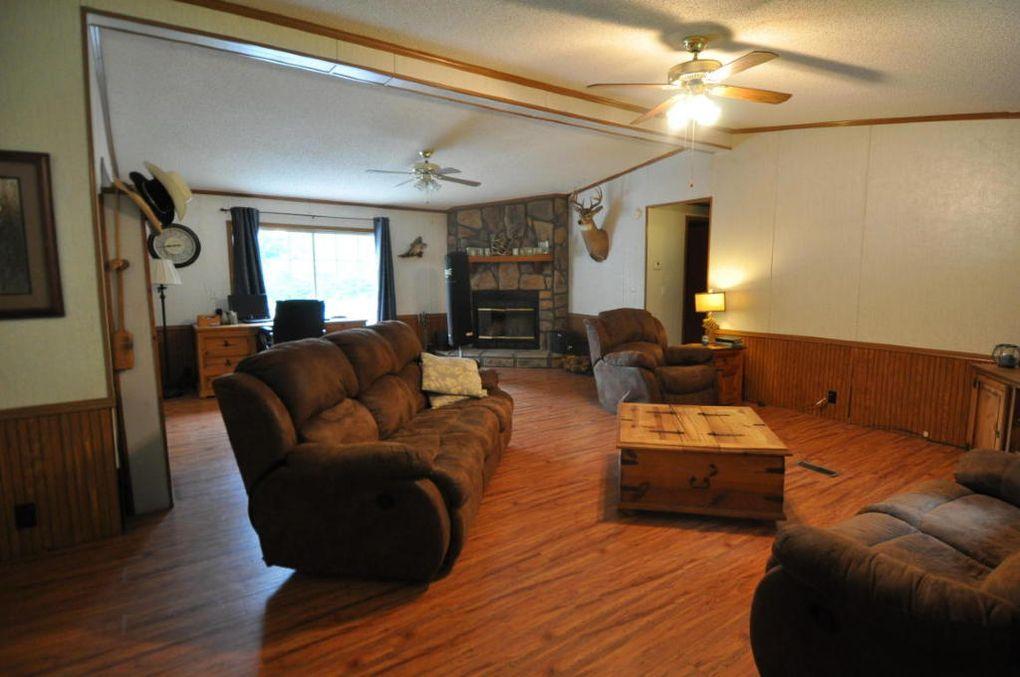 367 Ormes Rd, Crossville, TN 38572