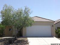 1136 Pear Tree Ln, Bullhead City, AZ 86442