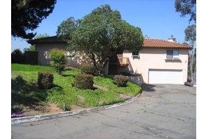 1789 Vista Grande Rd, El Cajon, CA 92019