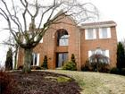 612 Leighton Ct, Marshall, PA 16046