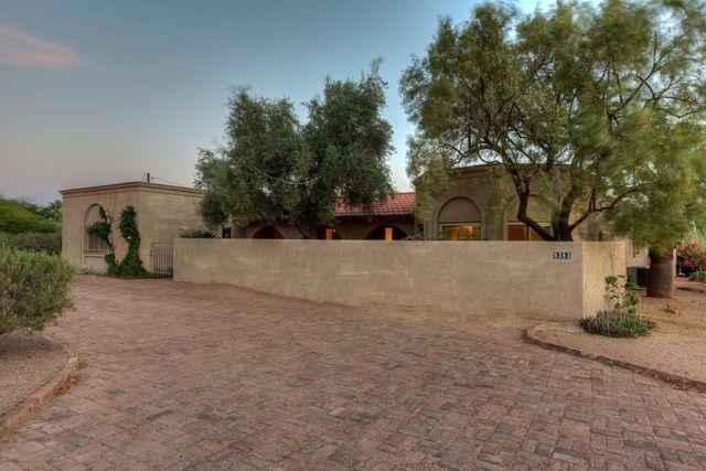 5353 E Rockridge Rd, Phoenix, AZ 85018