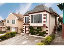 1354 Southgate Ave, Daly City, CA 94015