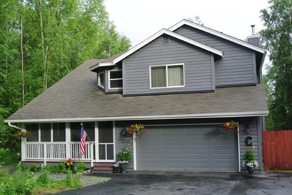 singles in chugiak Hire the best landscaping companies in chugiak, ak on homeadvisor we have 96 homeowner reviews of top chugiak landscaping  compare quotes with a single request.