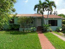 344 Payne Dr, Miami Springs, FL 33166