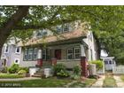 8 CHERRY GROVE AVE N, ANNAPOLIS, MD 21401