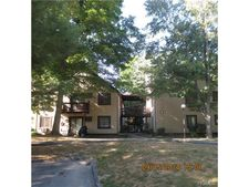 5 Heritage Dr Unit G, Harriman, NY 10926