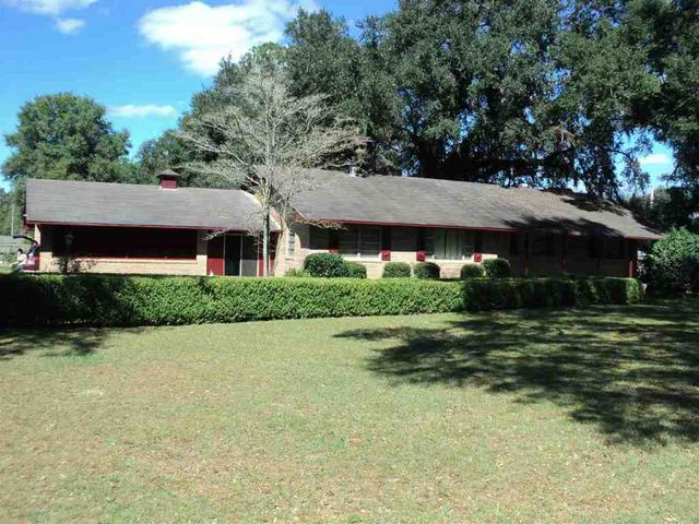 47 havana hwy quincy fl 32352 home for sale and real