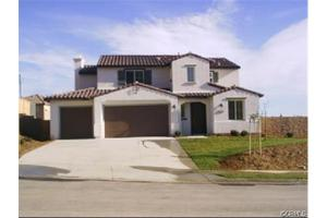 33847 Golden Crown Way, Yucaipa, CA 92399