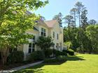 190 Wicklow Dr, Bluffton, SC 29910