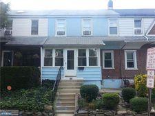 509 Saude Ave, Essington, PA 19029