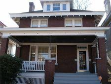 1515 Greenmount Ave, Pittsburgh, PA 15216