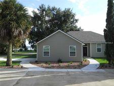 5049 Harbor Hts, Lady Lake, FL 32159