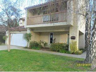3828 Mainsail Cir, Westlake Village, CA