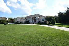 7 Cedar Hollow Ct, Beesleys Point, NJ 08223