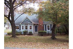 61 Highland Ave SW, Concord, NC 28027