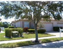 8600 Lineyard Cay, West Palm Beach, FL 33411